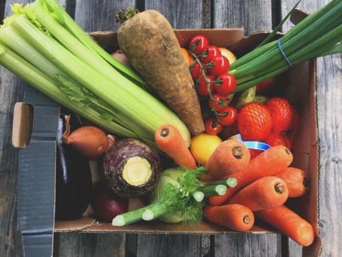 five-acre-farm-veg-box-bristol